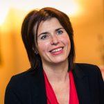 Jill Suetens