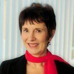 Dominique Verleye