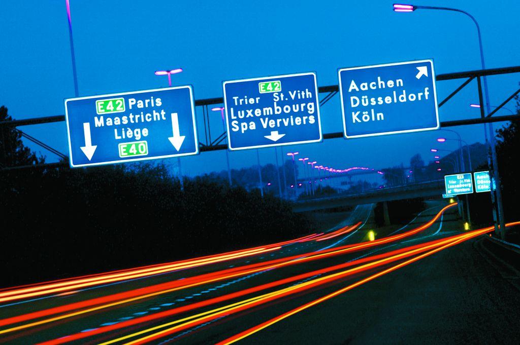 Volker Klinges